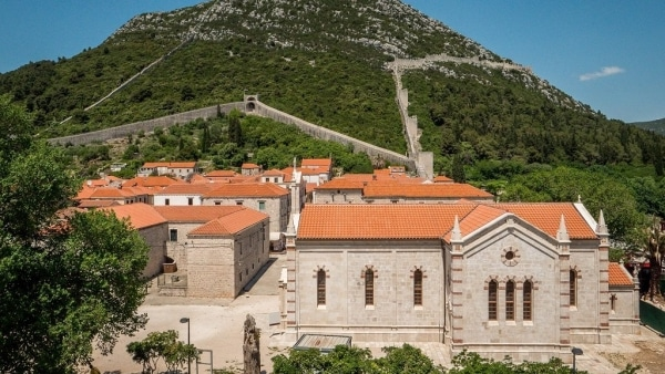 Peljesac - Croatian Most Underestimated Cruising Ground in Charter Itineraries